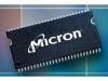 美光存储芯片禁售后,国产芯片如何替代?