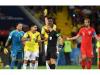 """球迷请愿重赛,世界杯引入VAR技术就是""""败笔""""?"""