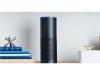 智能音箱市场开启怎样的新格局?