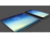 三星Galaxy X设想图爆出,这样的手机才是未来?