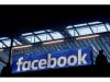 又一社交巨头开始搞芯片研发,谷歌芯片主管加入Facebook