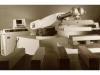 为何工业机器人的增长如此之快?