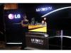 LGD想抢三星OLED的地盘,品质和产能过关了吗?