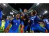 法国队世界杯夺冠,最开心的竟然不是球迷?
