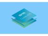 一文读懂CPLD、FPGA、DSP那点事