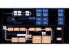 利用RISC-V解决新一代以数据为中心的计算
