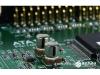 电子电路板的焊接技巧