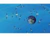 北斗导航能否撼动GPS的霸主地位?