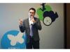 与非网专访ST曹锦东:STM32如何承担责任和探索未来?