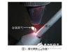 什么是激光焊接?汽车上的激光焊接技术科普