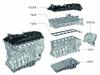 一文看懂宝马新款B58直列六缸(L6)发动机