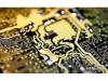 无锡的集成电路产业有着怎样的实力?