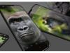 康宁发布了第六代大猩猩玻璃,抗跌落、防刮擦性能大大提升