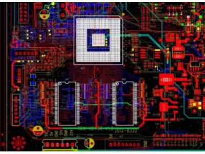 Cadence和Mentor两家独大,哪家PCB设计工具更适合你?