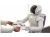 服务机器人的市场有多广?能成为家庭刚需你信不信