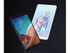 小米平板4 LTE版已经开卖,有WiFi版和LTE版两种可选