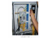 光纤宽带技术科普文,图解光纤上网流程