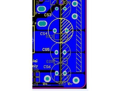 8个开关电源layout经验!