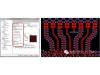 为什么设计射频和微波 PCB 的难度如此之大?