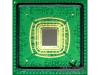 AI芯片之战:TPU/GPU /FPGA谁称雄?