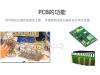 印刷电路板(PCB)相关的基本概念
