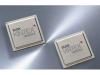 为什么工程师一定要学会用FPGA?