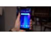 HTC转型做区块链手机,能行嘛?