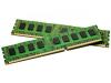 DRAM价格松动,八季度涨价的DDR3价格走跌