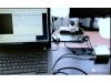 掉电是SSD使用过程中常见问题,该如何测试?