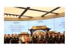 中国铁塔的上市是将5G红利最大化的释放?