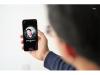 苹果或放弃指纹识别?新款Mac透信息