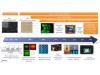 都在说MicroLED超越了OLED,它的优势在哪里?