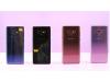 Note9电池容量提升后安全吗?用户表示很质疑