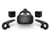 从手机到VR到区块链,HTC能吃到螃蟹?