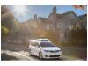 自动驾驶企业Waymo估值1750 亿美元的背后