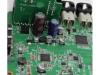 全球首个7nm量产芯片发布,名头响后续也要跟上