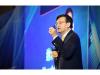 Cadence CEO陈立武和他见解推动的中国半导体产业版图