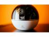 人工智能技术对家庭安全市场起了什么作用?