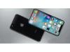 苹果新iPhone这些变化,你都知道吗?