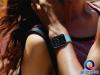 苹果Apple Watch打遍天下无敌手?这句话从何说起