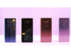 三星Galaxy Note9正式在中国发布,看到外观和价格我选择拒绝