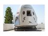 NASA/SpaceX宇航员现身说法:明年我们就进入太空
