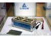 日本全固态电池研究有新进展,中国企业该怎么整?
