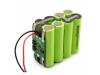 18650与21700电池有啥区别?