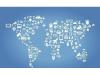 BAT三大巨头在物联网行业布局什么?