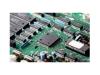 如何构建以DSP为硬件平台的数字主动控制系统?
