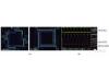 MEMS微执行器的当下和未来
