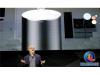亚马逊推出的这款智能音响,让谷歌坐不住了?