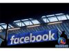 为啥Facebook智能音箱还没上市就已高唱凉凉?