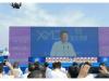 武汉新芯二期正式开工,规模相当于再造一个武汉新芯